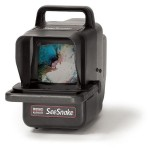 Диагностика канализации видеокамерой